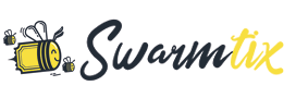 swarmtix