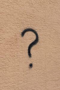 questions, QA